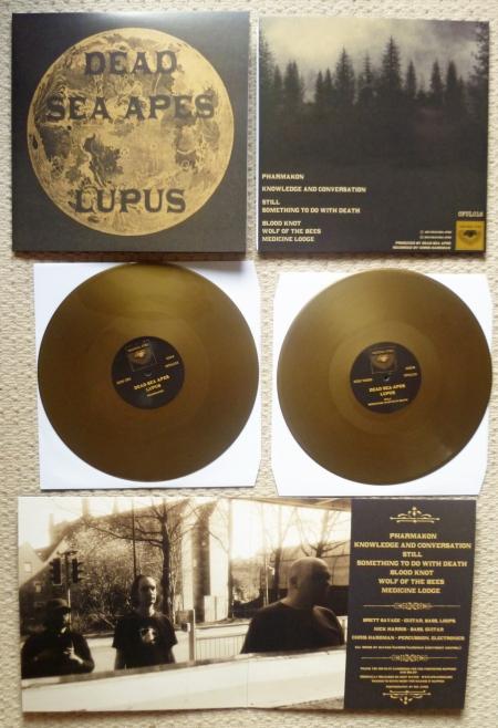 lupusgoldfullres